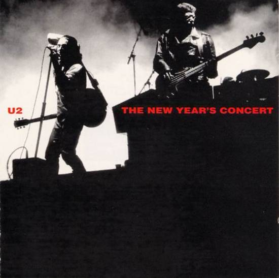 1989-12-31-Dublin-TheNewYearsConcert-Front.jpg